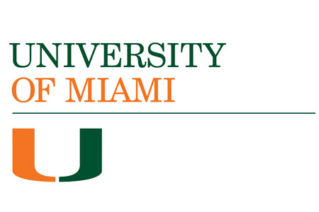 University Of Miami LogoUniversity Of Miami